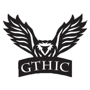gthic jewelry for bikers and metalheads